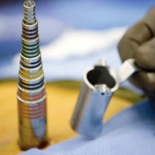 chirurgie d une hernie discale lombaire symptomes hernie discale lombaire operation chirurgie du rachis espace francilien du rachis clinique du rachis versailles paris 4