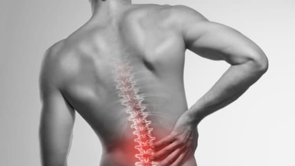 hernie discale operation hernie discale lombaire traitement hernie discale traitement hernie discale l5 s1 espace francilien du rachis clinique du rachis versailles paris 5