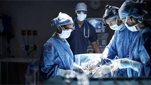 medecin specialiste du dos chirurgie du rachis espace francilien du rachis clinique du rachis versailles paris 3