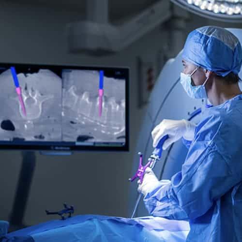 navigation 3d rachidienne operation du rachis lombaire operation du rachis cervical c6 c7 espace francilien du rachis clinique du rachis versailles paris 10