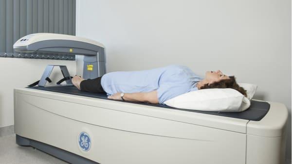 tassement vertebral traitement kine tassement de vertebre traitement tassement vertebral symptomes espace francilien du rachis clinique du rachis versailles paris 3