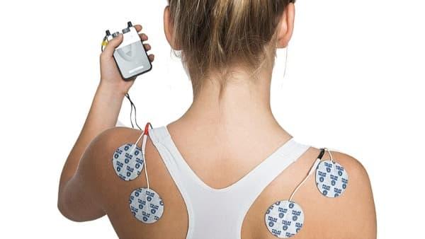 electro stimulateur transcutane espace francilien du rachis docteur jameson docteur lamerain