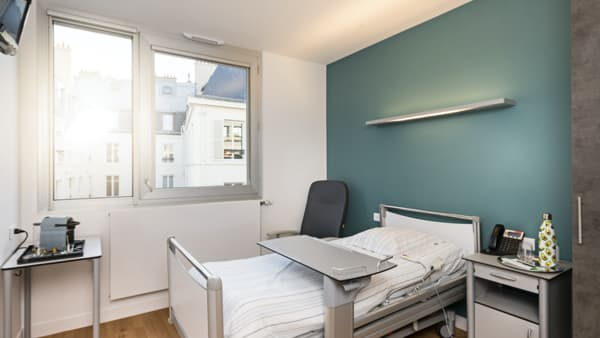 espace francilien rachis docteur jameson docteur lamerain chambre clinique monceau chirurgie paris clinique paris 223