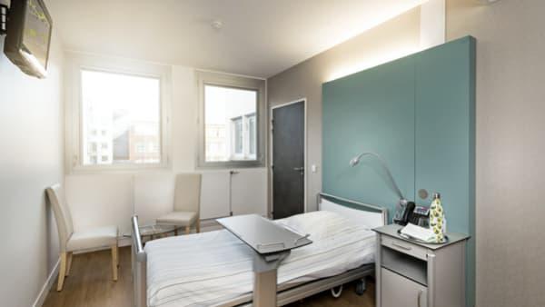 espace francilien rachis docteur jameson docteur lamerain chambre clinique monceau chirurgie paris clinique paris 252