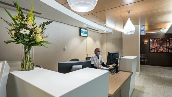espace francilien rachis dr jameson docteur lamerain chambre clinique monceau chirurgie paris clinique paris 267