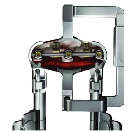 instrumentation mini invasive quadrant medtronic arthrodeses lombaires espace francilien rachis docteur jameson docteur lamerain